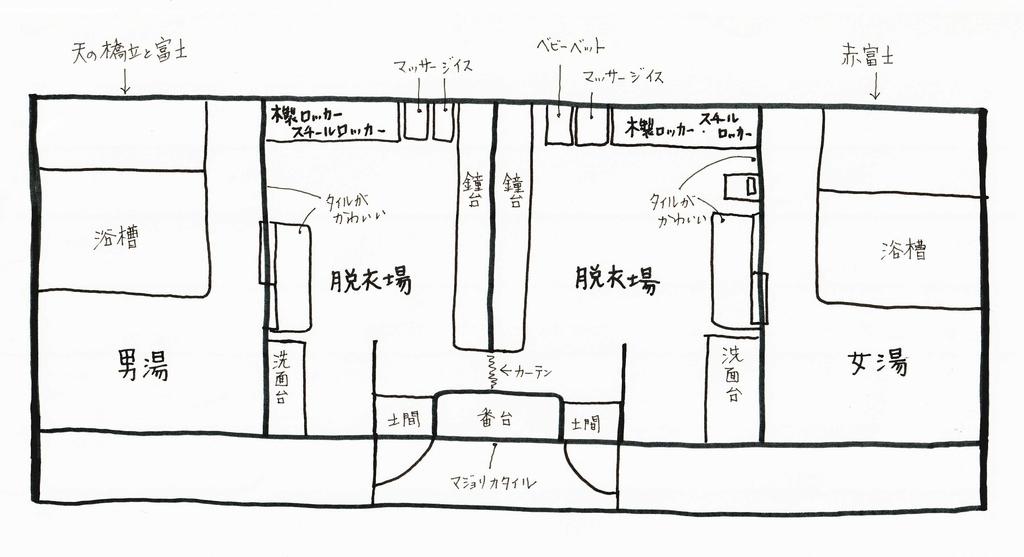 f:id:kyotoside_writer:20181029225146j:plain