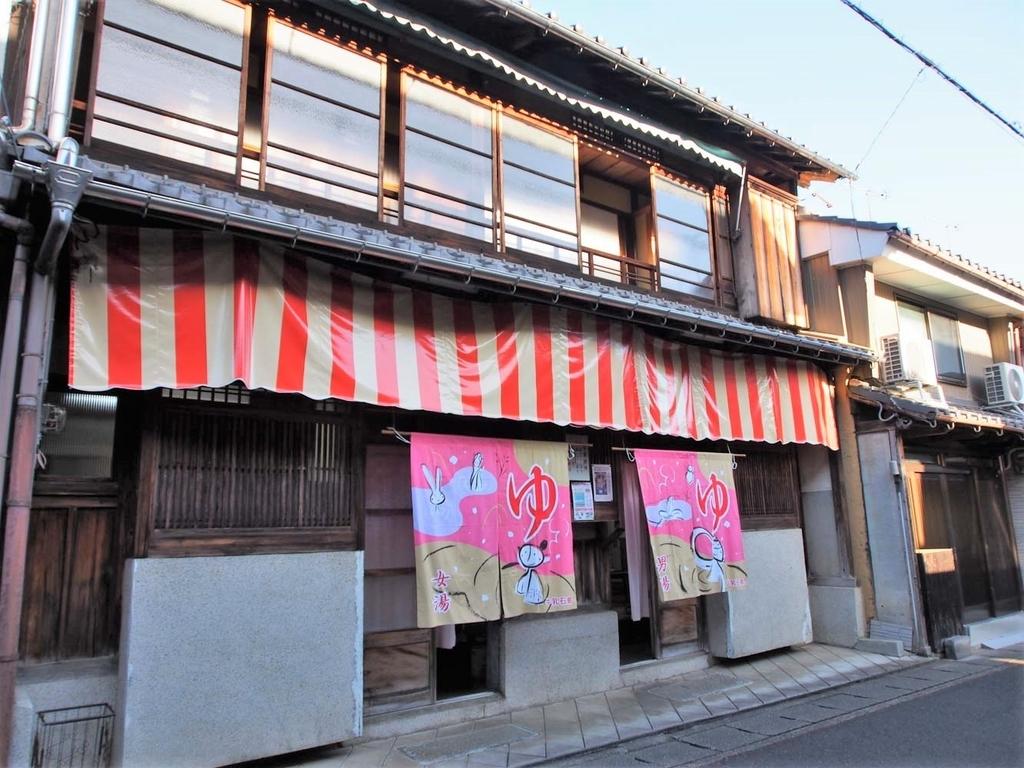 f:id:kyotoside_writer:20190207124249j:plain