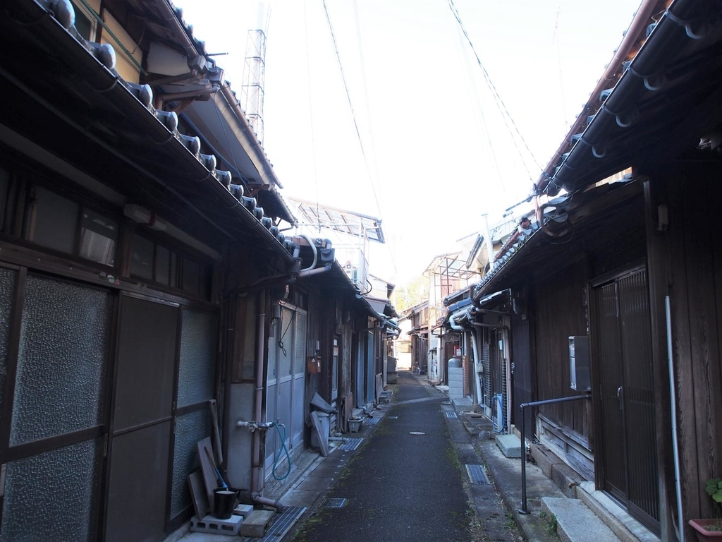 f:id:kyotoside_writer:20190207124358j:plain