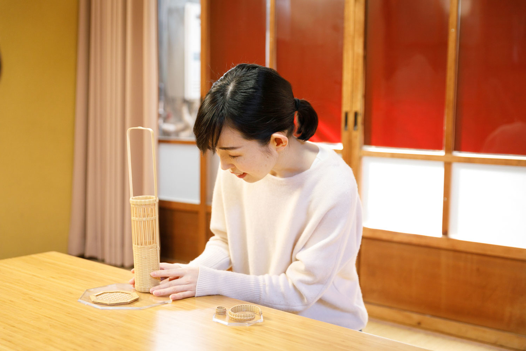 f:id:kyotoside_writer:20190215122827j:plain