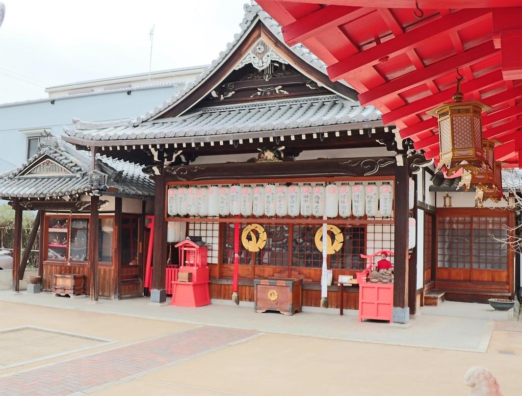 f:id:kyotoside_writer:20190222191059j:plain