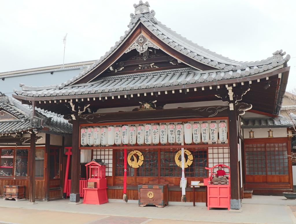 f:id:kyotoside_writer:20190222191327j:plain