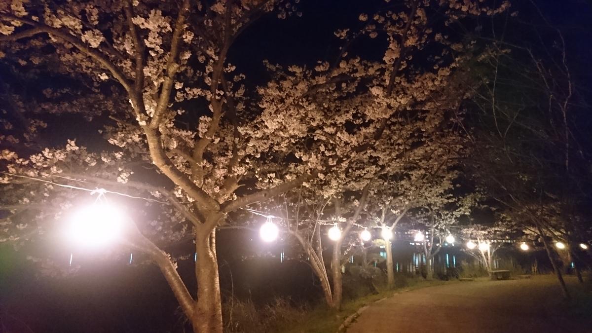 f:id:kyotoside_writer:20190406193914j:plain
