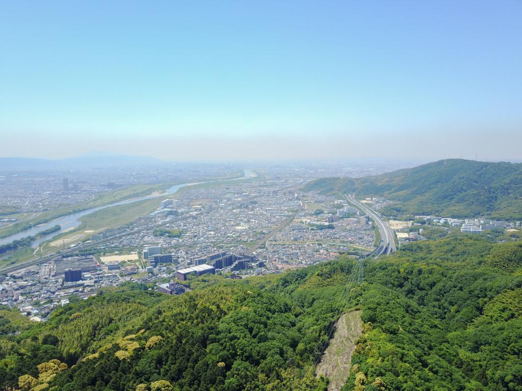 f:id:kyotoside_writer:20190628150308j:plain