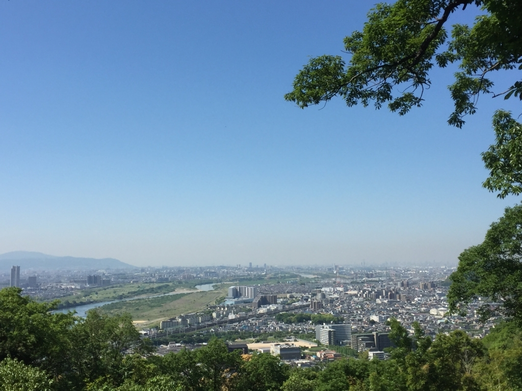 f:id:kyotoside_writer:20190628150546j:plain
