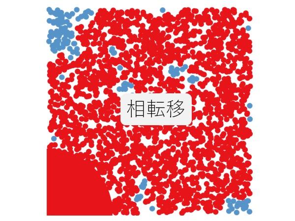 f:id:kyotoside_writer:20190817183634j:plain