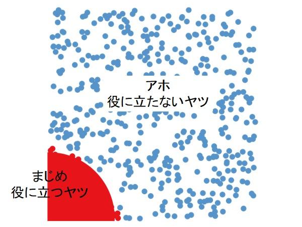 f:id:kyotoside_writer:20190817183639j:plain