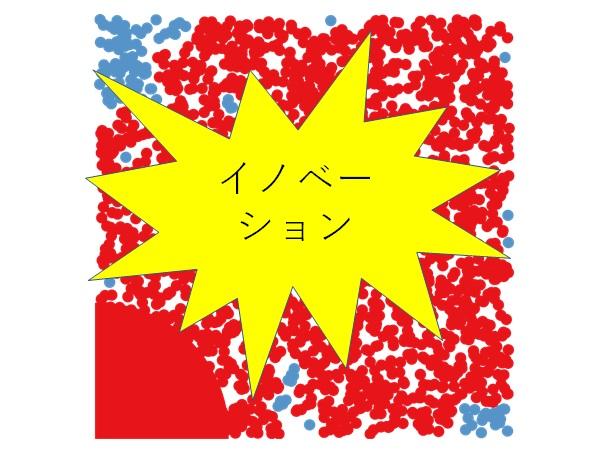 f:id:kyotoside_writer:20190817183701j:plain