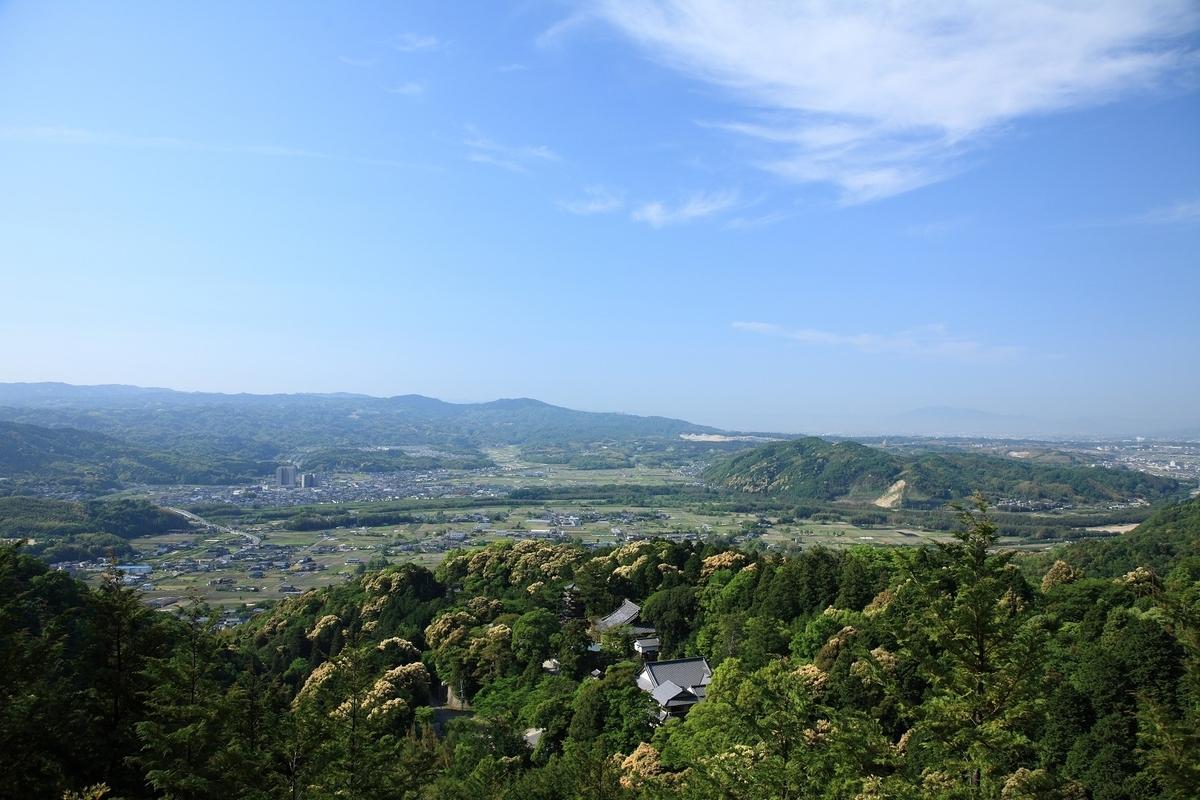 f:id:kyotoside_writer:20191017100250j:plain