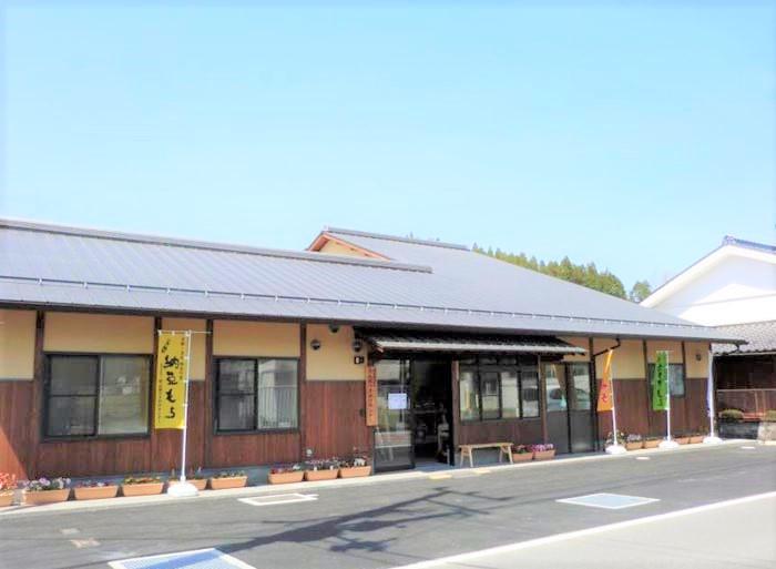 f:id:kyotoside_writer:20200521010505j:plain