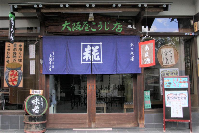 f:id:kyotoside_writer:20200521010920p:plain