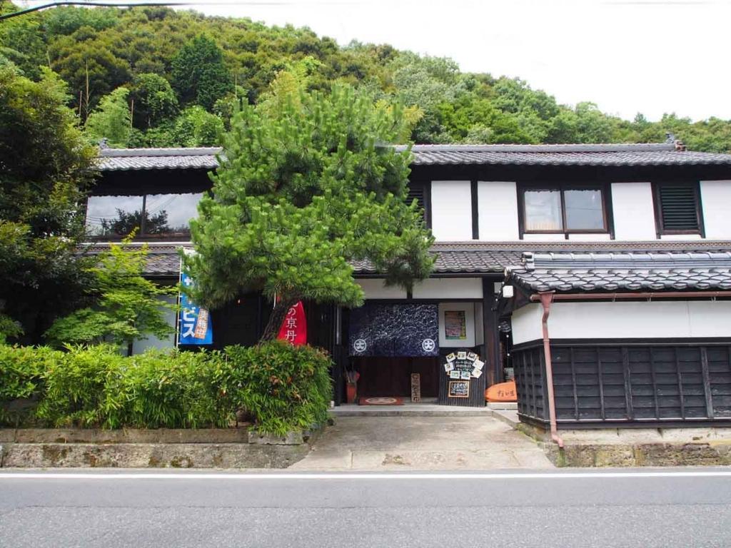 f:id:kyotoside_writer:20200521011255j:plain