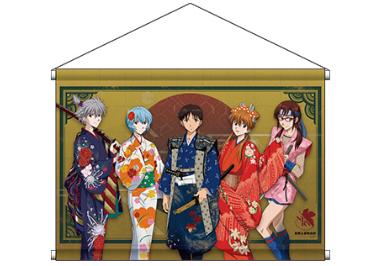 f:id:kyotoside_writer:20200923174122p:plain