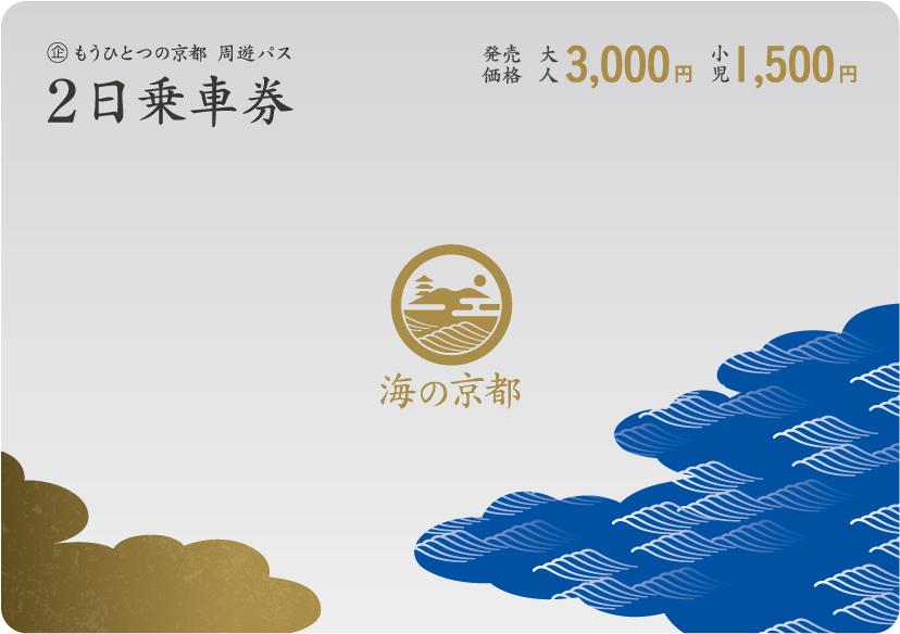 f:id:kyotoside_writer:20201109123735j:plain