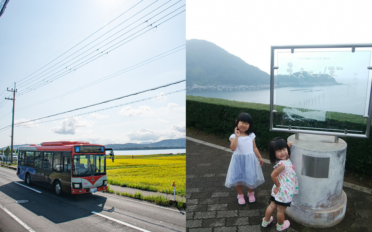 f:id:kyotoside_writer:20201109123852j:plain