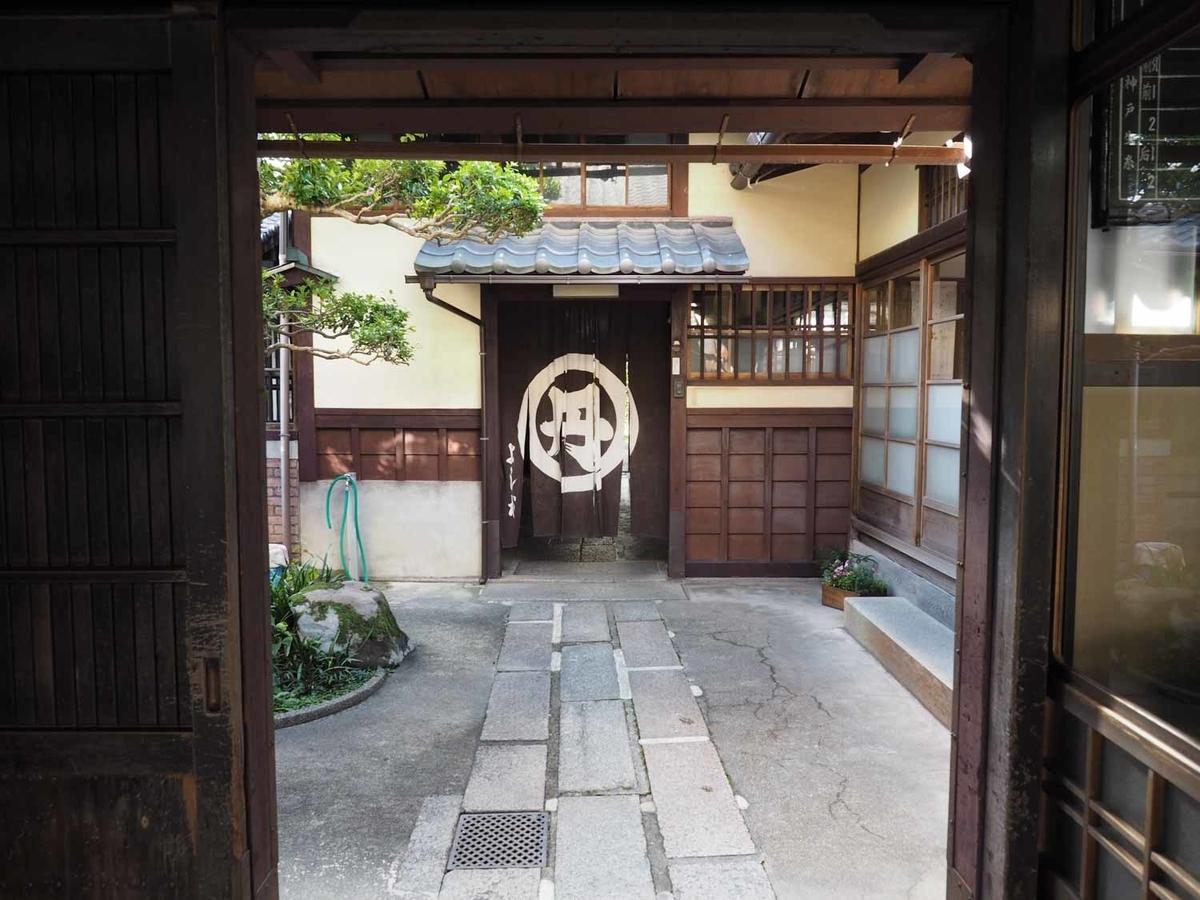 f:id:kyotoside_writer:20201124192734j:plain