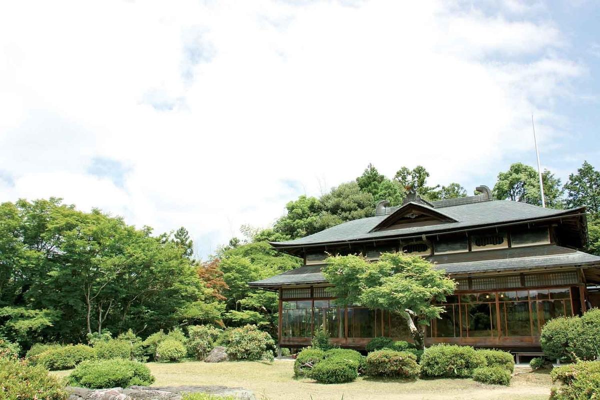 f:id:kyotoside_writer:20201124192828j:plain