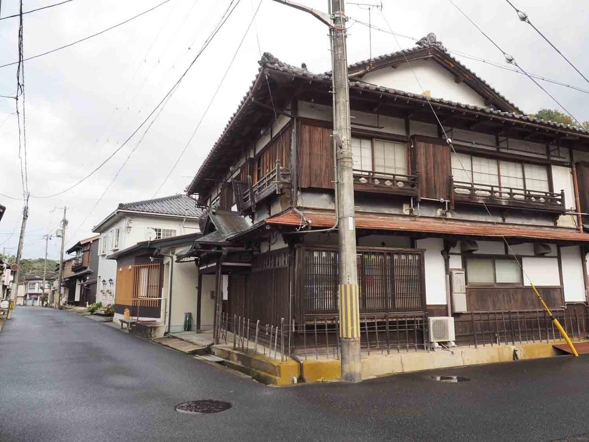 f:id:kyotoside_writer:20201124193209j:plain