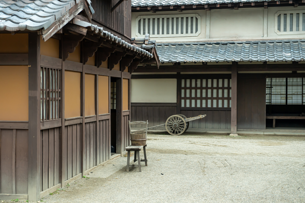 f:id:kyotoside_writer:20201207142248j:plain