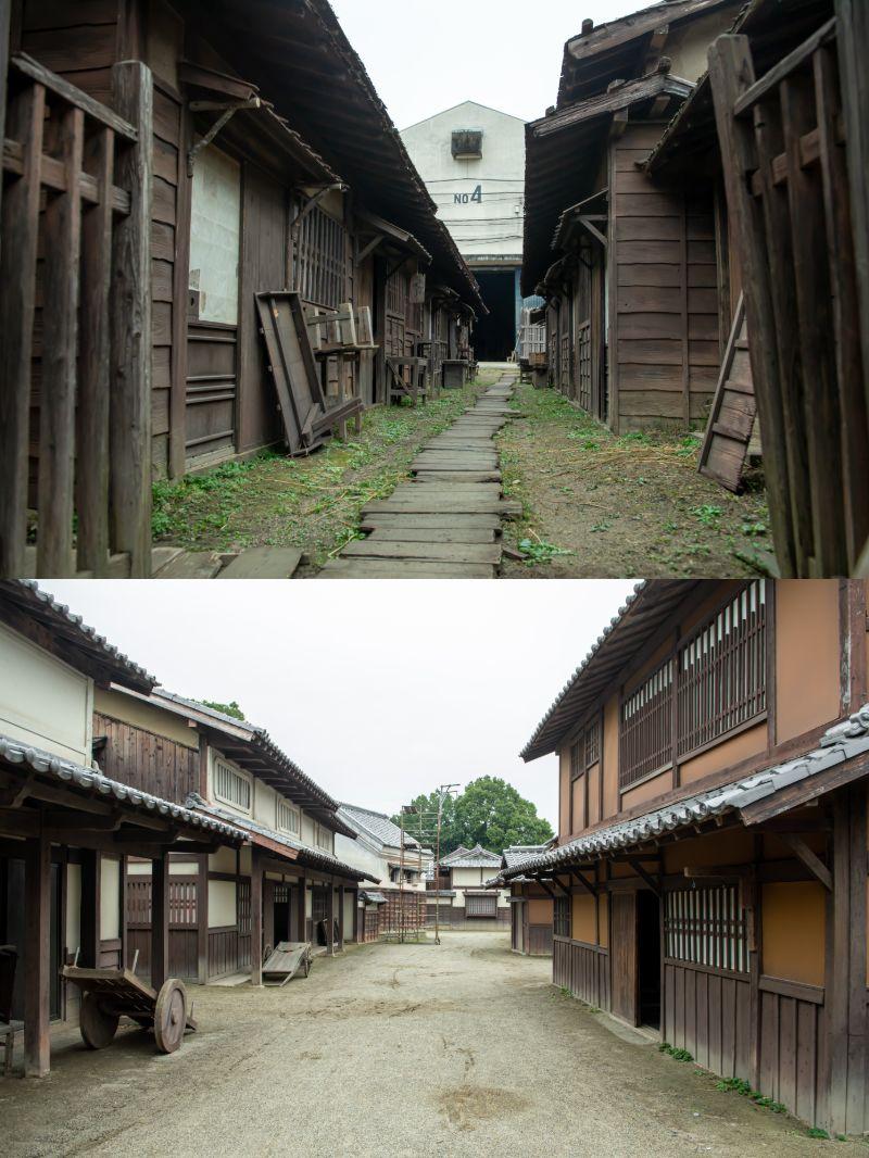 f:id:kyotoside_writer:20201207142605j:plain