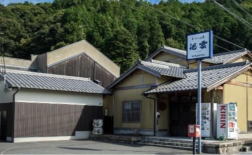 f:id:kyotoside_writer:20201223121326j:plain
