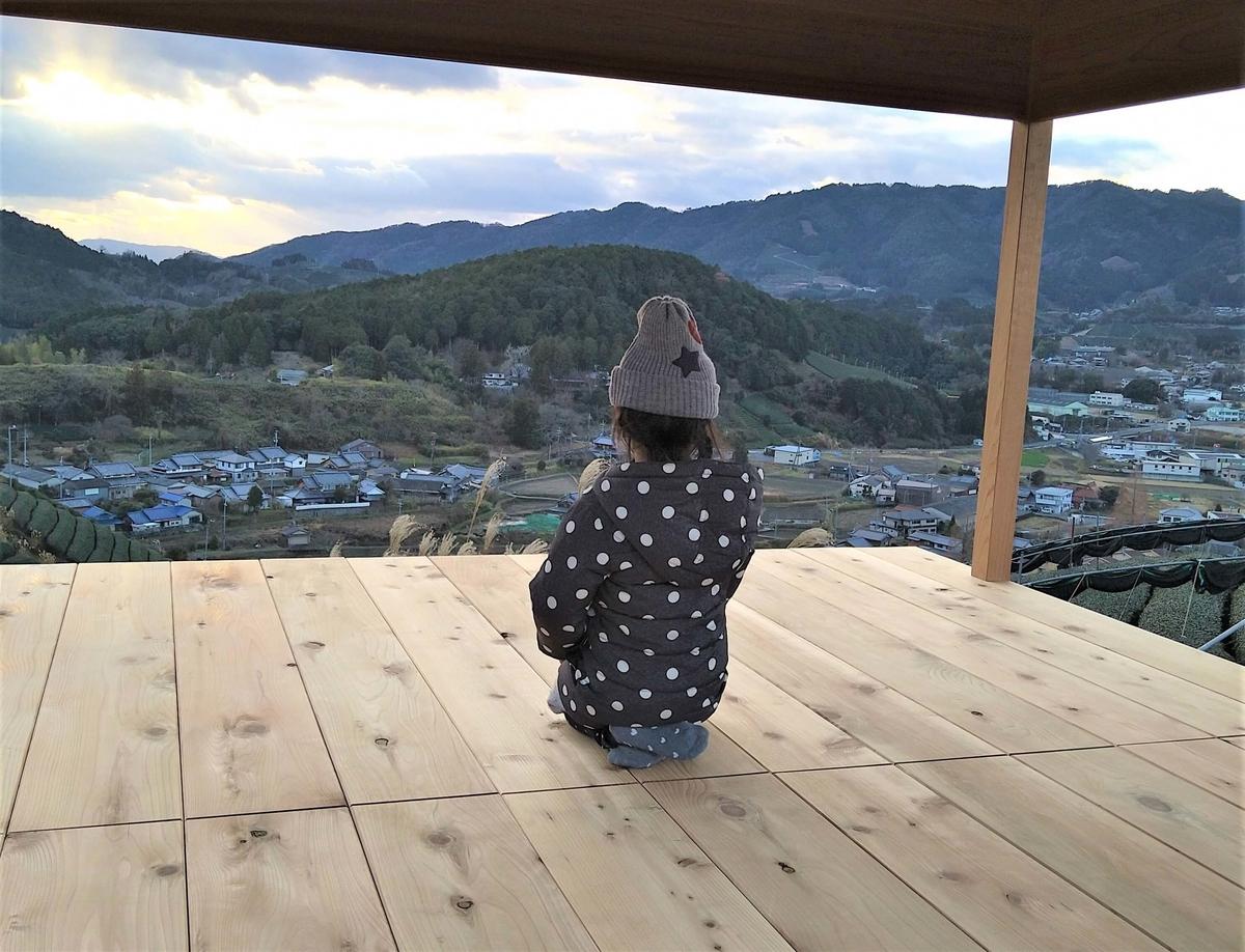 f:id:kyotoside_writer:20210222162329j:plain