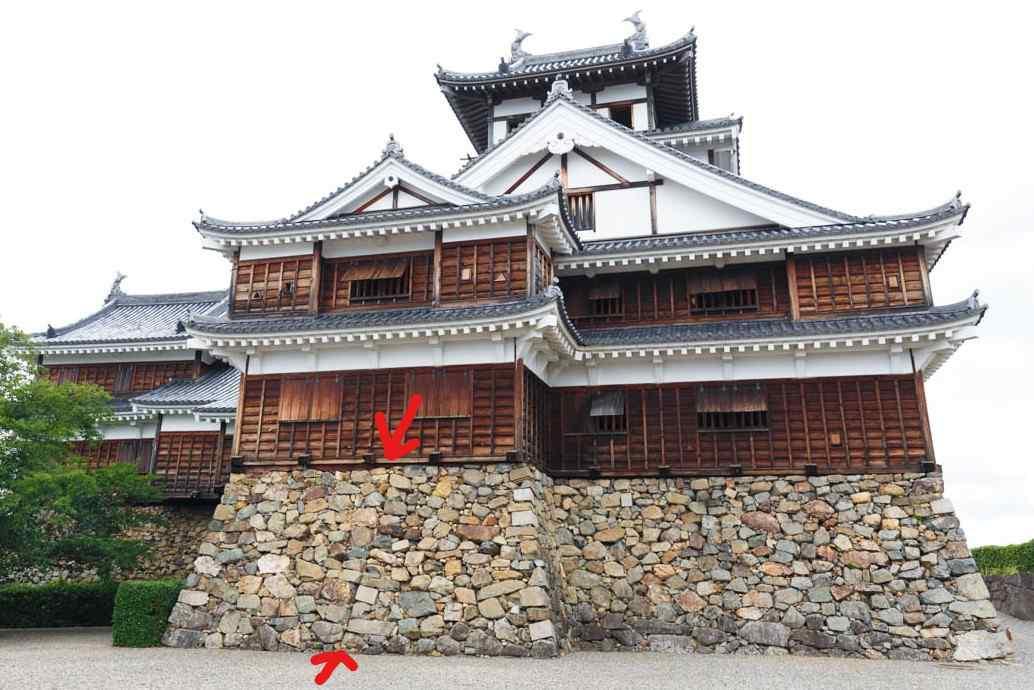 f:id:kyotoside_writer:20210303215928j:plain