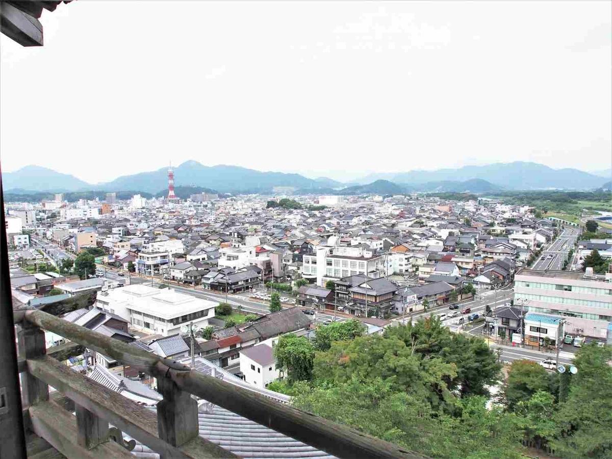 f:id:kyotoside_writer:20210303223137j:plain