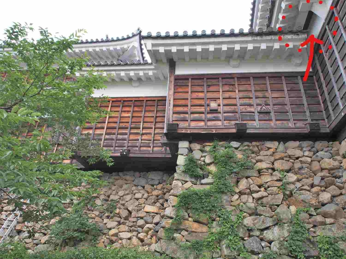 f:id:kyotoside_writer:20210303230712j:plain
