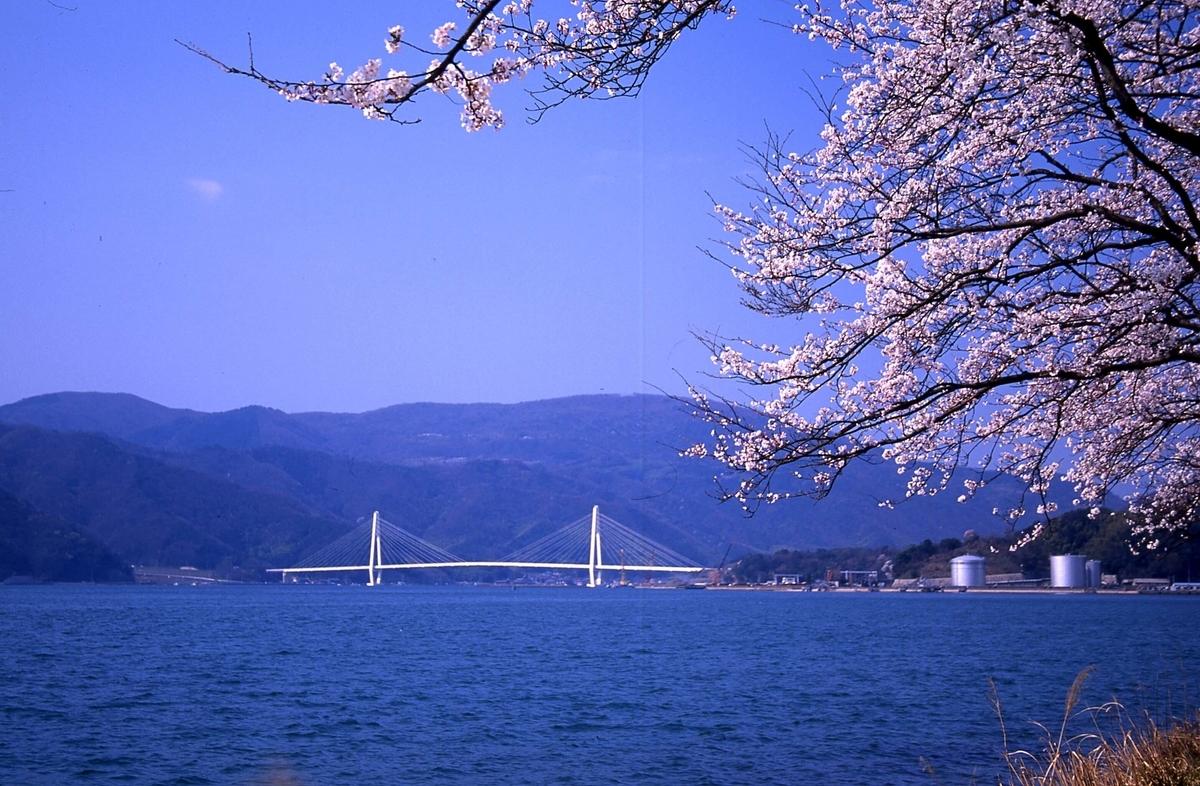 f:id:kyotoside_writer:20210311093705j:plain