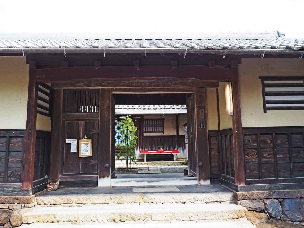 f:id:kyotoside_writer:20210708144624j:plain