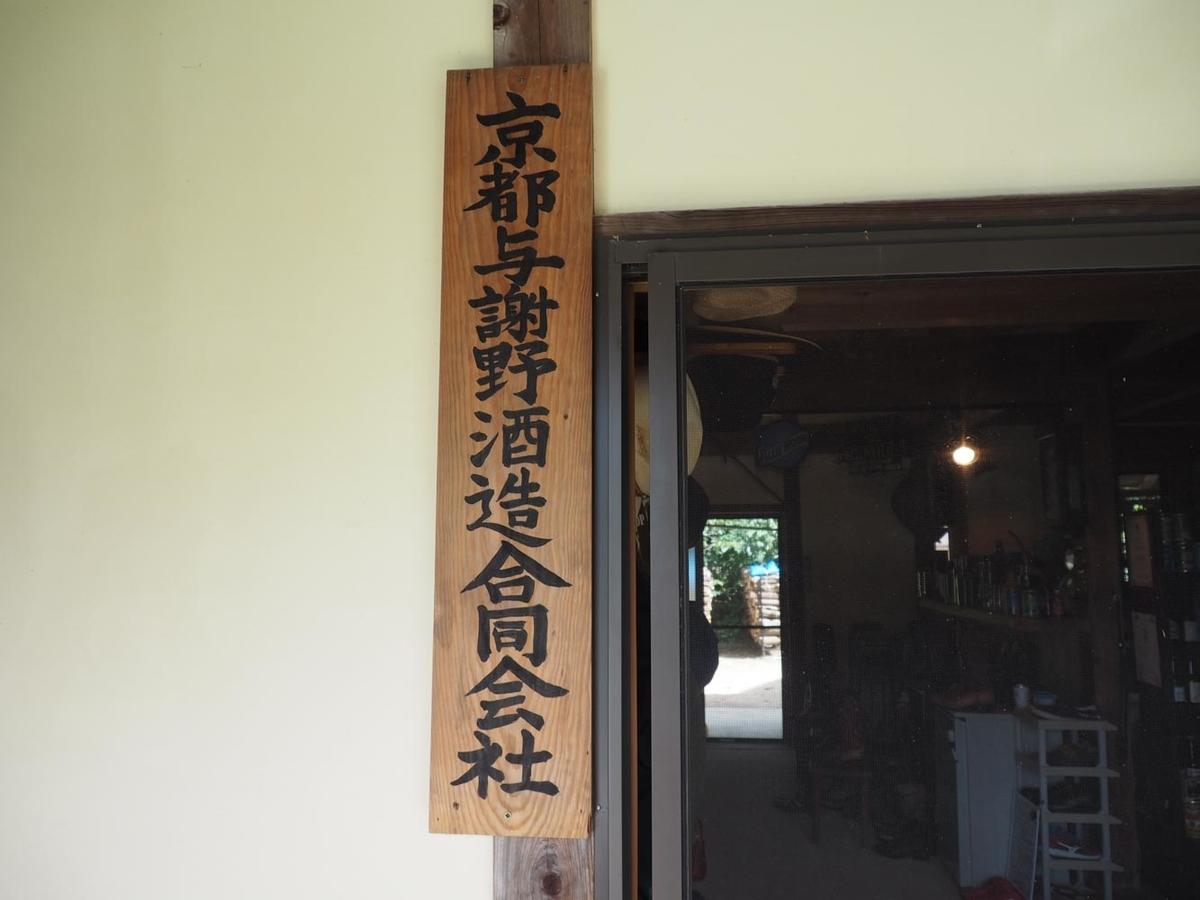 f:id:kyotoside_writer:20210725021700j:plain