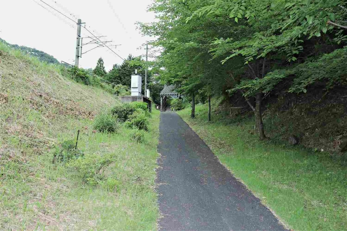 f:id:kyotoside_writer:20210816162202j:plain