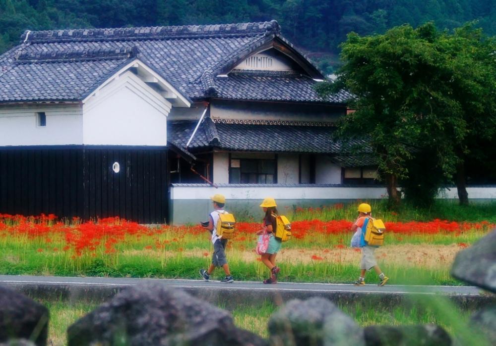 f:id:kyotoside_writer:20210825124158j:plain