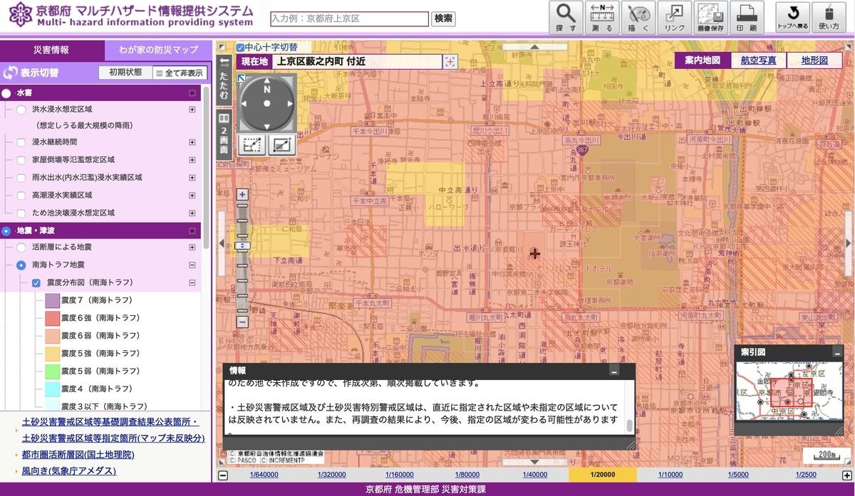 f:id:kyotoside_writer:20210830203301j:plain