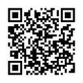 f:id:kyotoside_writer:20210831132222j:plain