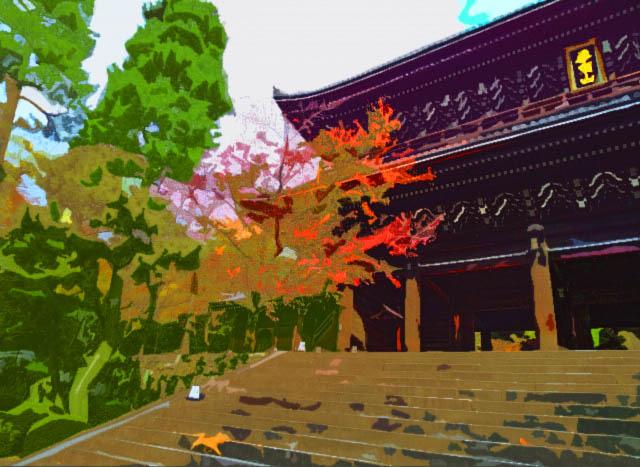 f:id:kyotoside_writer:20210907152238j:plain