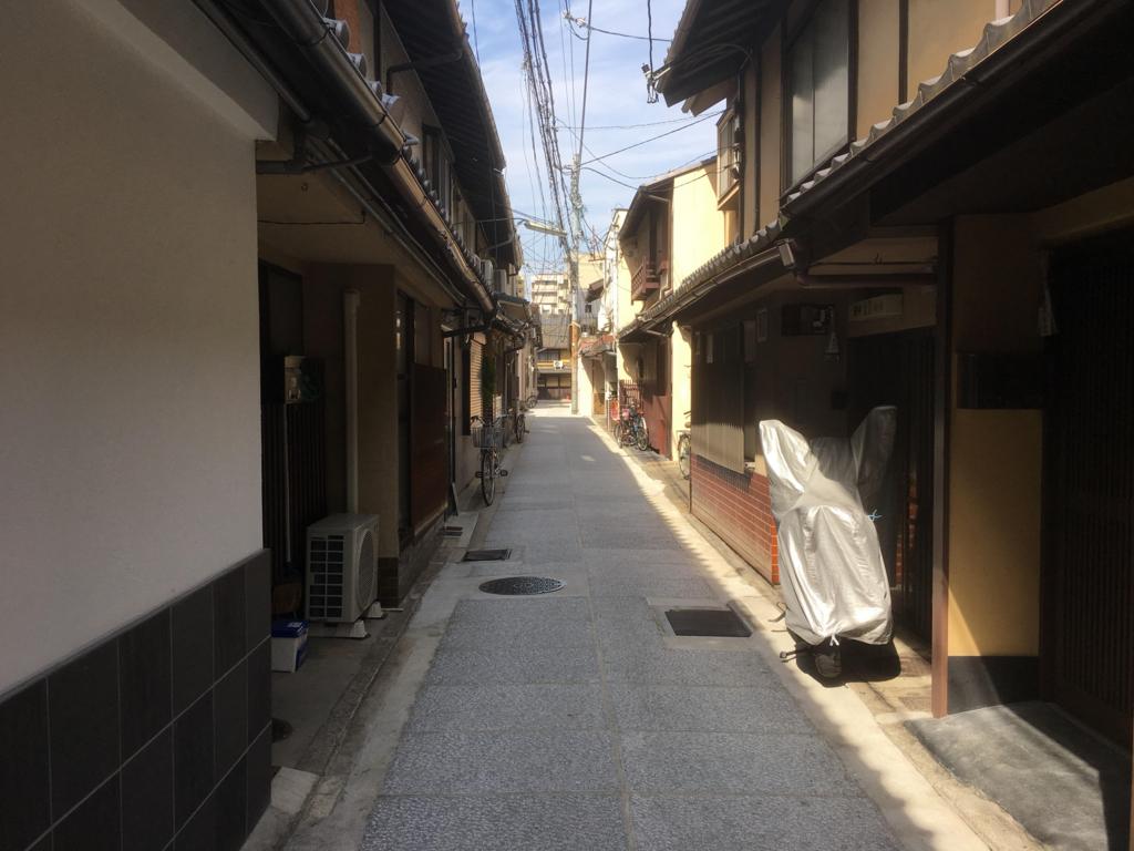 f:id:kyotowa:20170304144814j:plain