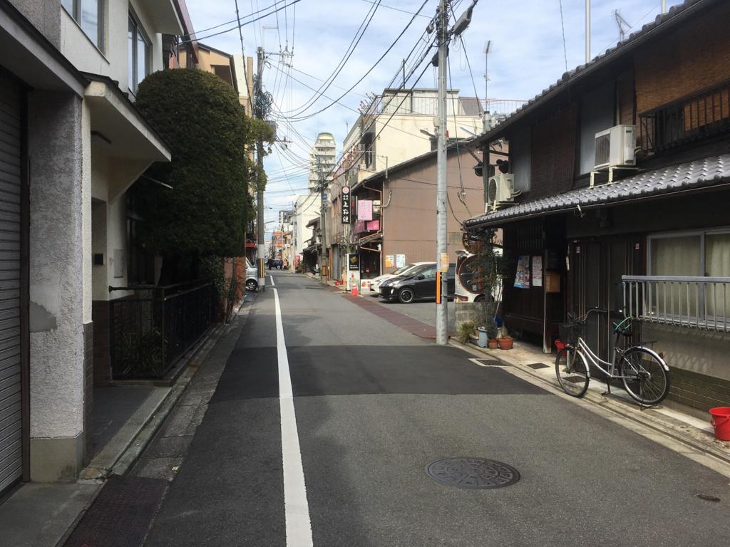 f:id:kyotowa:20170304144819j:plain