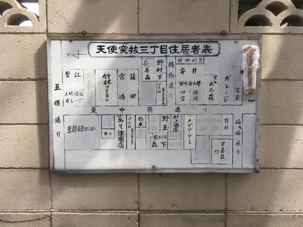 f:id:kyotowa:20170304144829j:plain