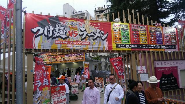 f:id:kyotoyaoyoshi:20161023153914j:image
