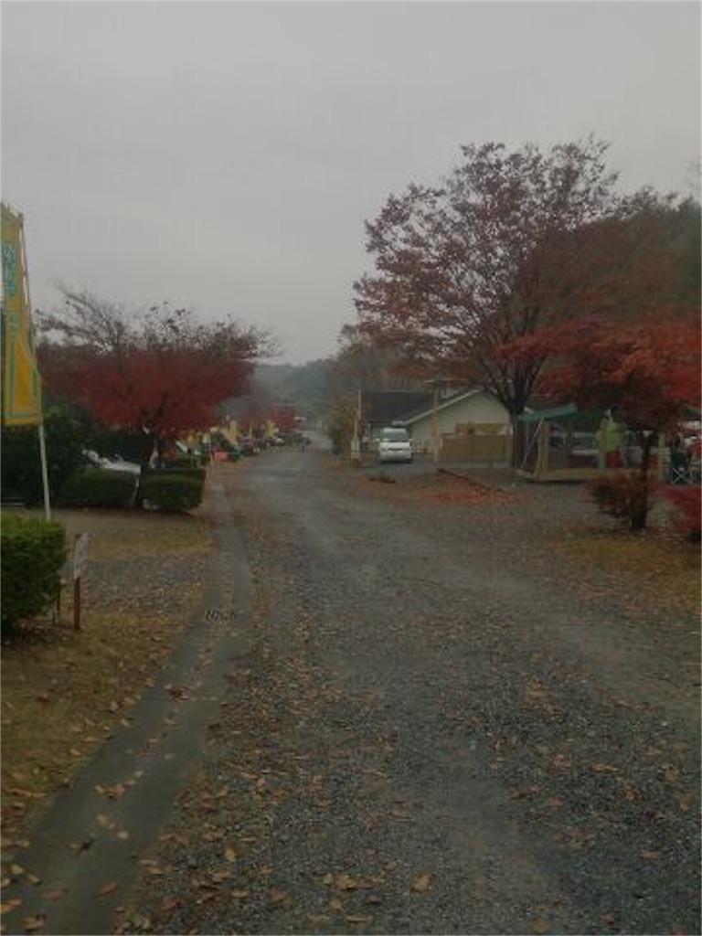 f:id:kyou-mo-iihi:20161125161526j:image