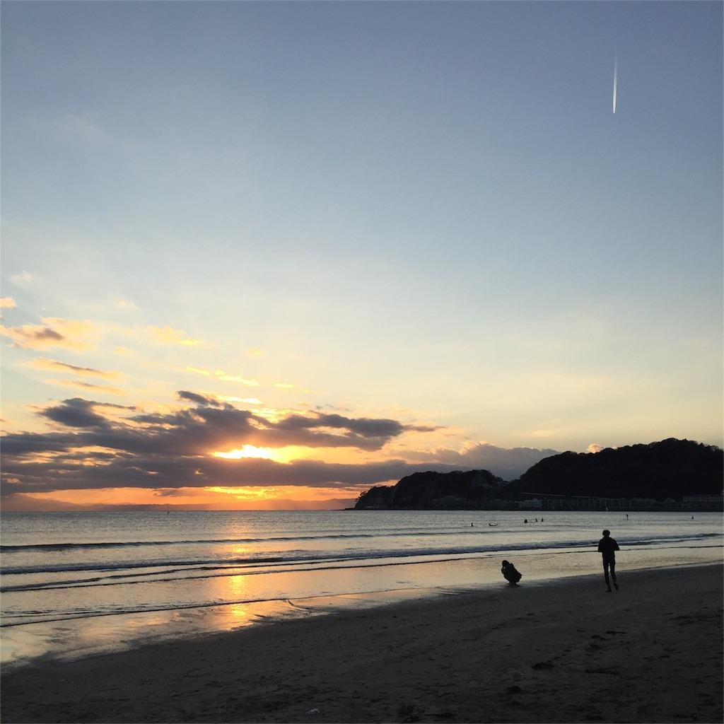 f:id:kyou-mo-iihi:20161219164241j:image
