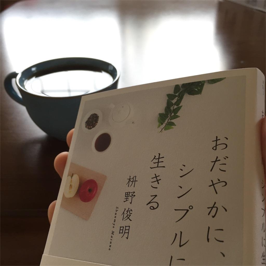 f:id:kyou-mo-iihi:20170122231733j:image