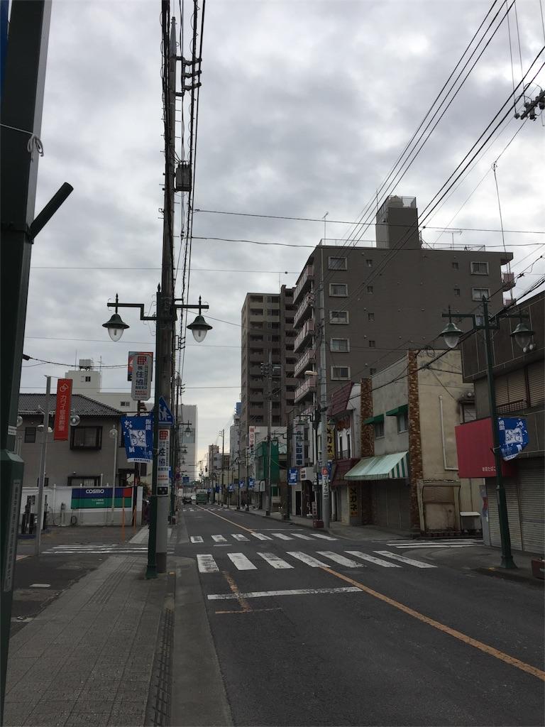 f:id:kyou-mo-iihi:20170222174258j:image
