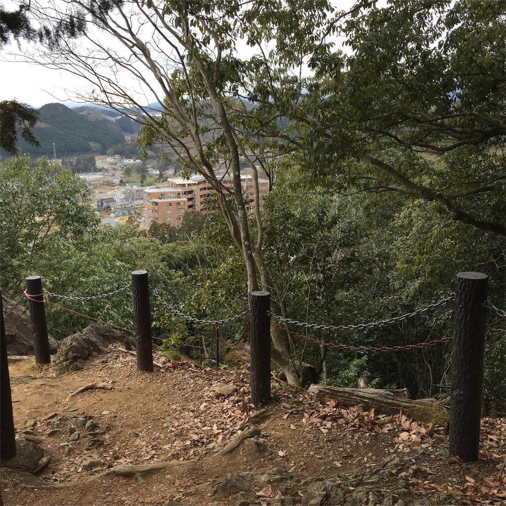 f:id:kyou-mo-iihi:20170223112101j:image
