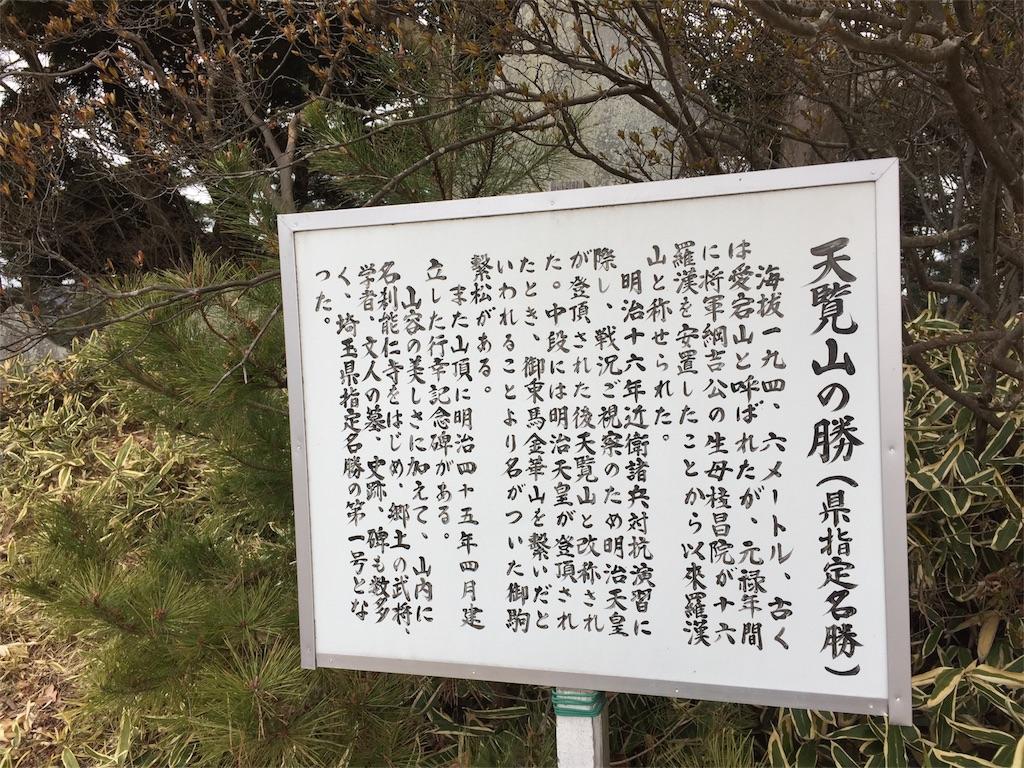 f:id:kyou-mo-iihi:20170223112814j:image