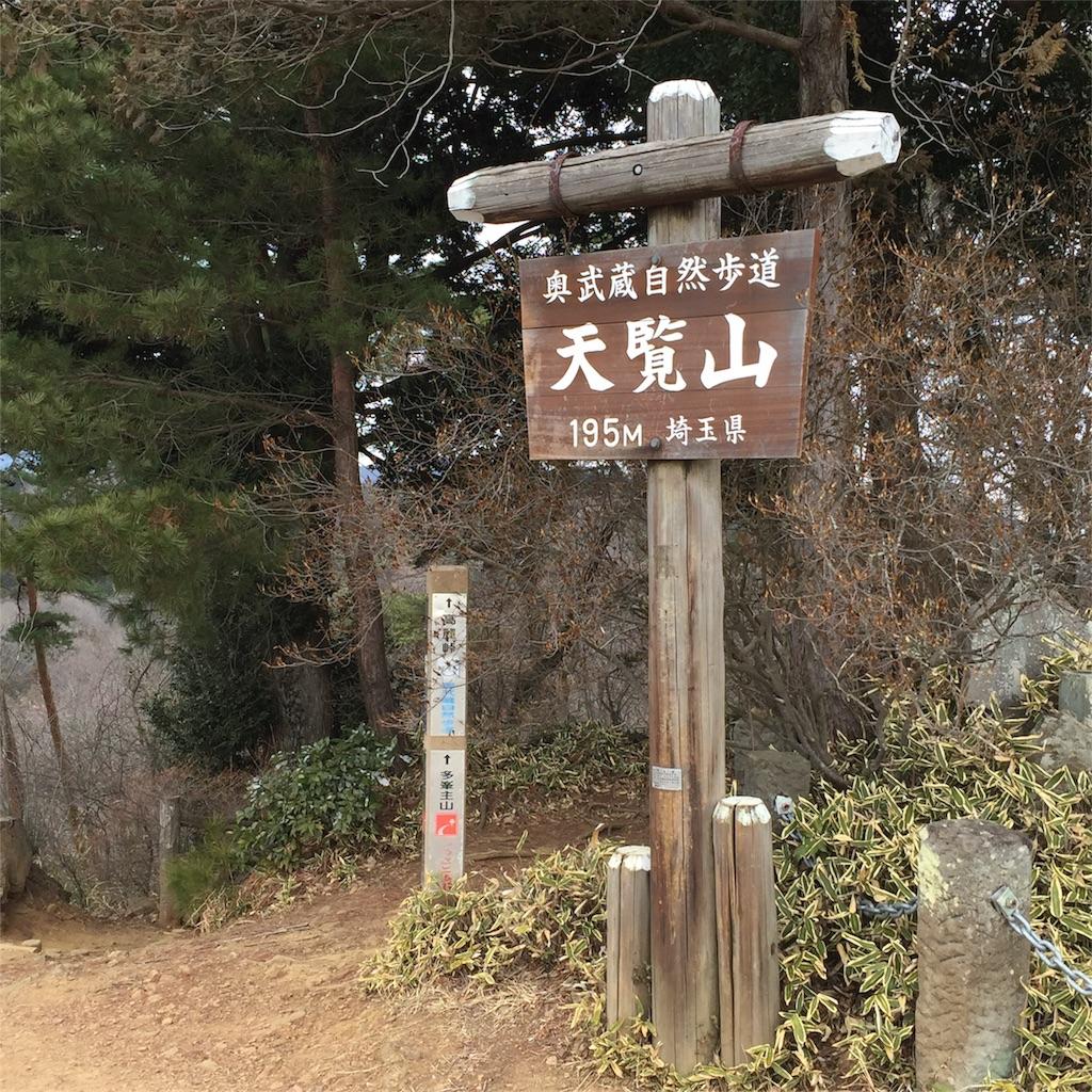 f:id:kyou-mo-iihi:20170223112827j:image