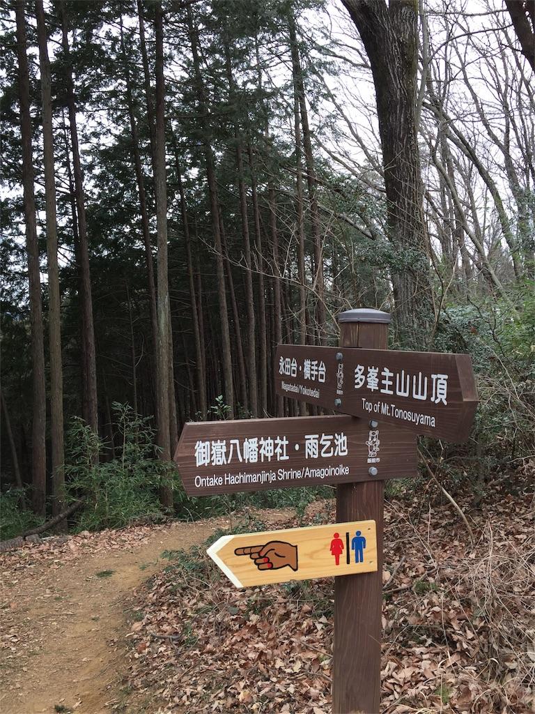 f:id:kyou-mo-iihi:20170223114104j:image