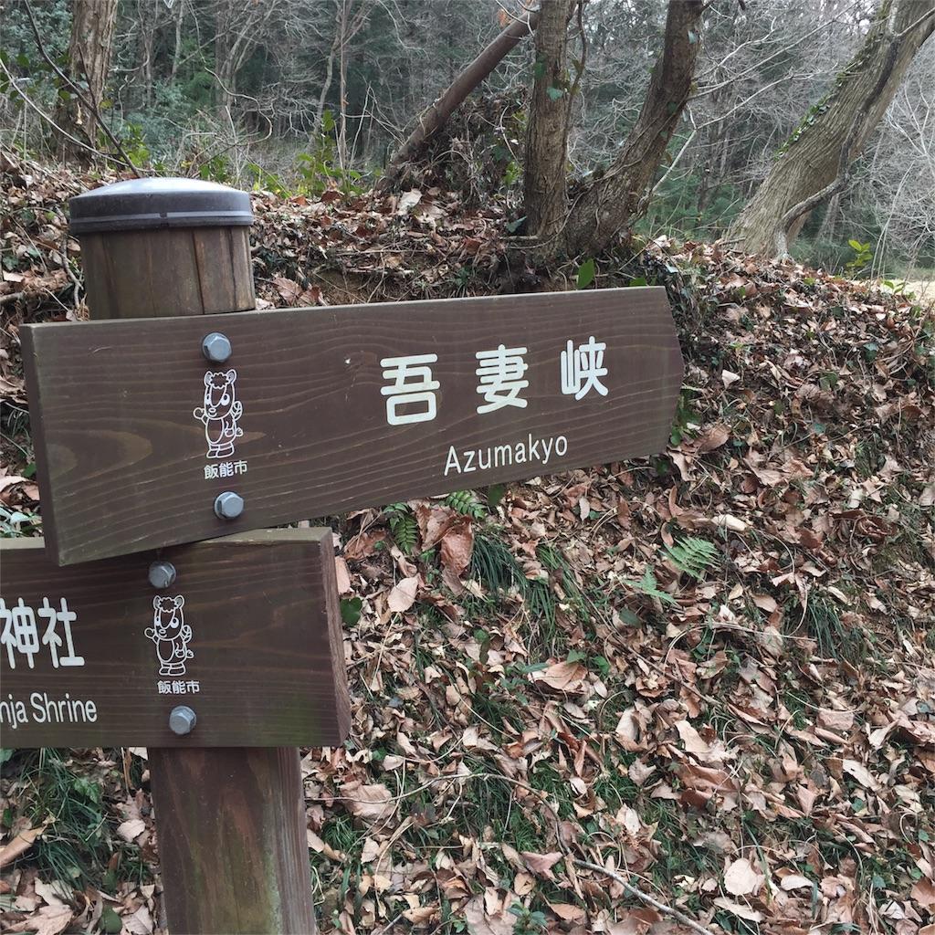 f:id:kyou-mo-iihi:20170223114211j:image